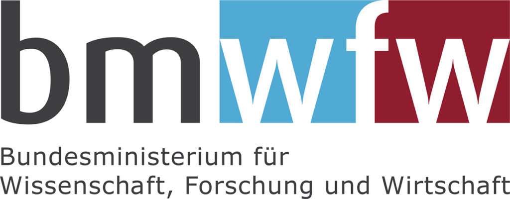BM WFW Logo RGB mit Subline positiv